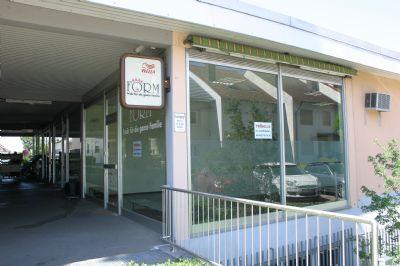 Edingen-Neckarhausen Büros, Büroräume, Büroflächen