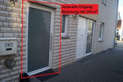 Löhne / Gohfeld Wohnungen, Löhne / Gohfeld Wohnung kaufen