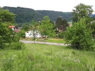 Horb Grundstücke, Horb Grundstück kaufen