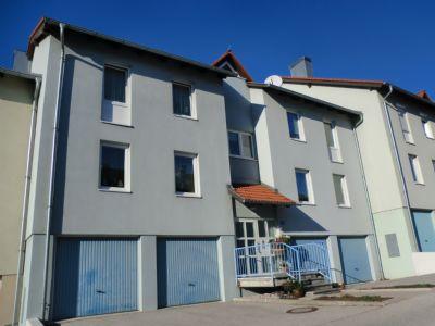 Hochwolkersdorf Wohnungen, Hochwolkersdorf Wohnung mieten