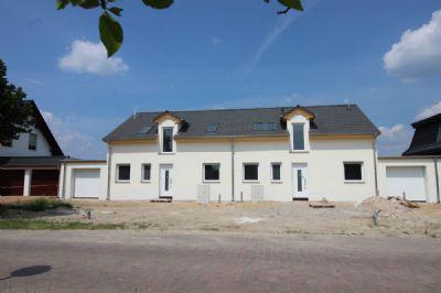 Nennhausen Häuser, Nennhausen Haus mieten