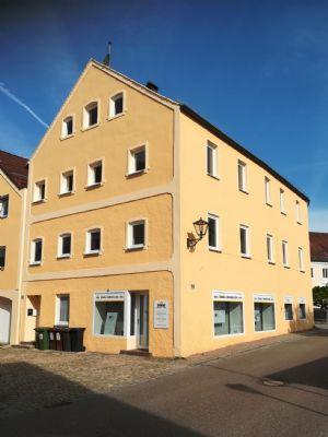Altmannstein Wohnungen, Altmannstein Wohnung mieten