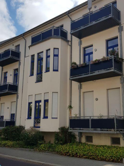 Apartment Werder - gute Lage