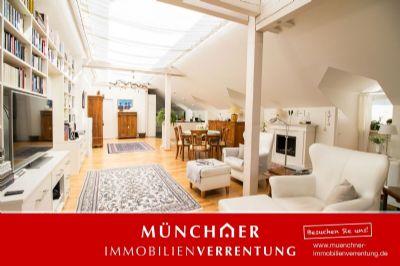 Miesbach Wohnungen, Miesbach Wohnung kaufen