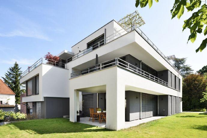 PH - architektonisches HIGHLIGHT