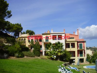 Santa Ponsa Häuser, Santa Ponsa Haus kaufen
