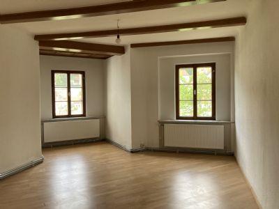 Steyr(Stadt) Wohnungen, Steyr(Stadt) Wohnung mieten