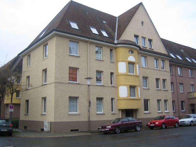 Wohnung mieten peine jetzt mietwohnungen finden for Mieten einer wohnung