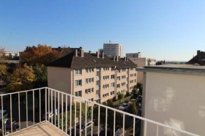Wohnungen Kassel Kaufen