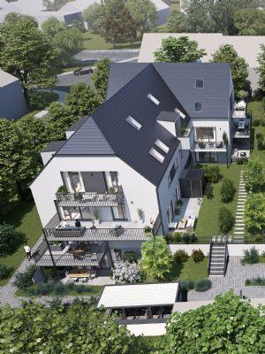 Zirndorf Renditeobjekte, Mehrfamilienhäuser, Geschäftshäuser, Kapitalanlage