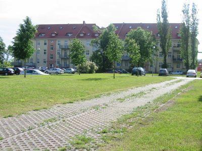 Lutherstadt Wittenberg Wohnungen, Lutherstadt Wittenberg Wohnung kaufen