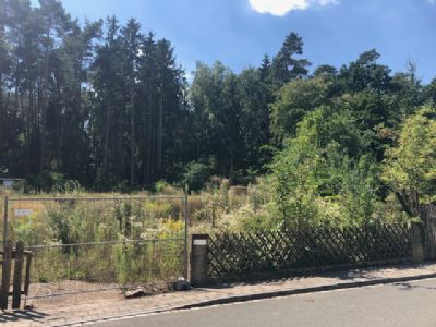 Obermichelbach Grundstücke, Obermichelbach Grundstück kaufen