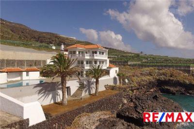 Puntallana Häuser, Puntallana Haus kaufen
