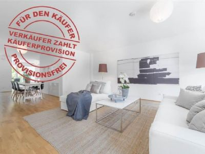 Mautern an der Donau Wohnungen, Mautern an der Donau Wohnung kaufen