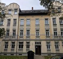 3 Zimmer Wohnung Mieten Chemnitz 3 Zimmer Wohnungen Mieten