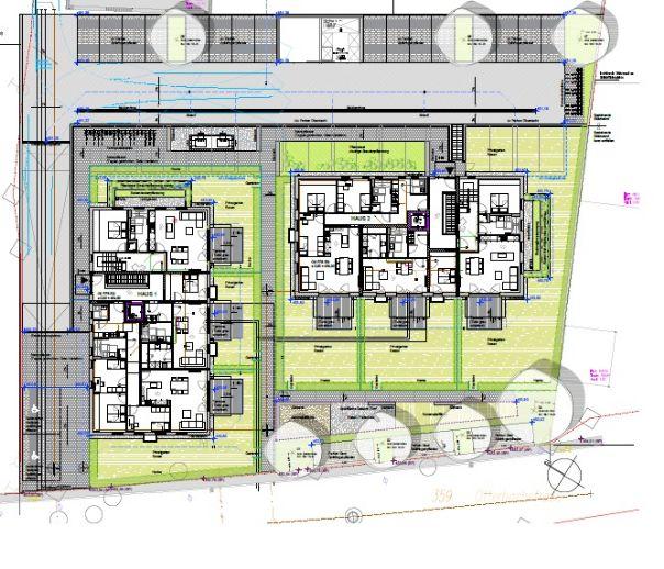 +++ idyllische NEUBAU Wohnungen zu Verkaufen +++