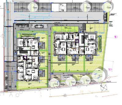 Schweitenkirchen Wohnungen, Schweitenkirchen Wohnung kaufen