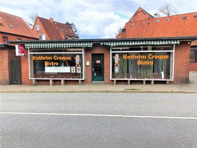 Lauenburg/Elbe Ladenlokale, Ladenflächen