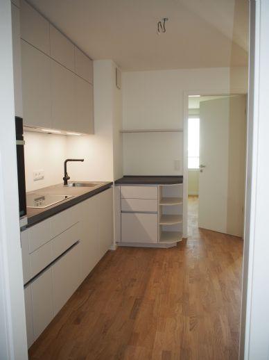 Pasing-Obermenzing Moderne 3-Zimmer Wohnung im