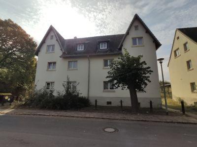 Börde-Hakel Wohnungen, Börde-Hakel Wohnung mieten
