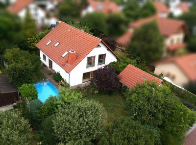 Kirchhain Häuser, Kirchhain Haus kaufen