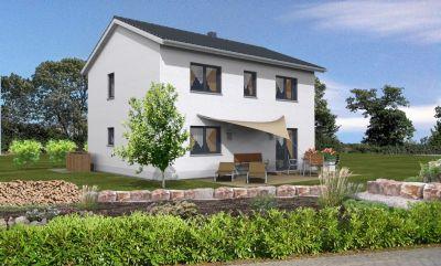 Einfamilienhaus Freital-Burgk