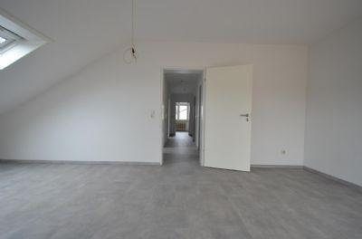 Sandhausen Wohnungen, Sandhausen Wohnung mieten