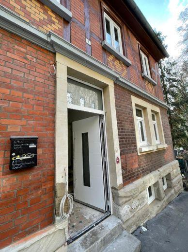 Stuttgart-Kaltental, schicke Appartements und WG-Zimmer