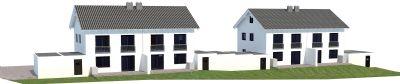 Parkstetten Häuser, Parkstetten Haus kaufen