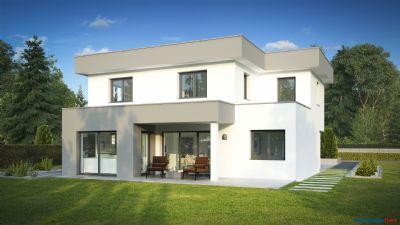 Zwettl-Niederösterreich Häuser, Zwettl-Niederösterreich Haus kaufen