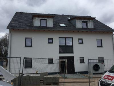 3 zimmer wohnung 90m balkon terasse neubau etagenwohnung schwabach penzendorf 2dgjb4u. Black Bedroom Furniture Sets. Home Design Ideas