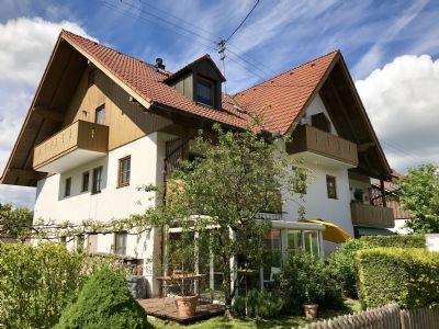 Peißenberg Wohnungen, Peißenberg Wohnung kaufen