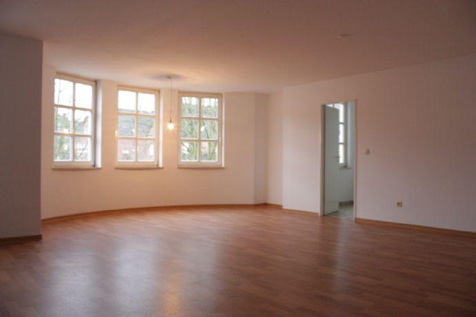 Schöne 3-Zimmer-Wohnung in idyllischer Lage von Süchteln
