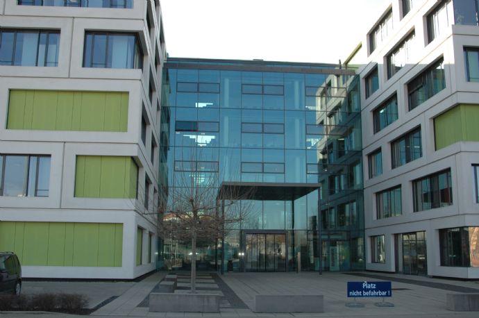 Zimmer Wohnung in Augsburg (Lechhausen)