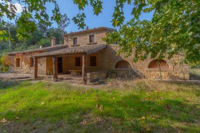 Sambuco Häuser, Sambuco Haus kaufen