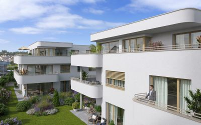 Luzern Wohnungen, Luzern Wohnung kaufen