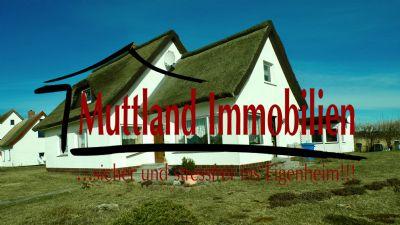 Insel Hiddensee Häuser, Insel Hiddensee Haus kaufen