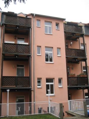 Riesa Wohnungen, Riesa Wohnung mieten