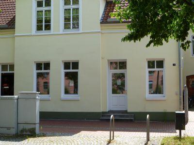 Verden Büros, Büroräume, Büroflächen