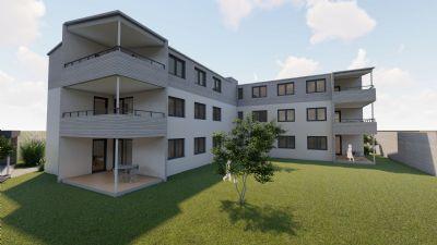 Bad Schussenried Wohnungen, Bad Schussenried Wohnung kaufen