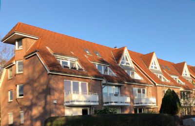 Schenefeld Wohnungen, Schenefeld Wohnung kaufen