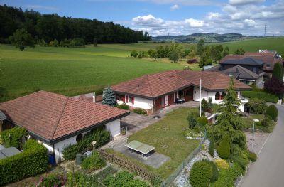 Kaltbach Häuser, Kaltbach Haus kaufen