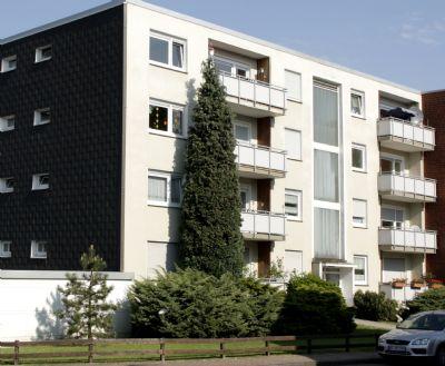 Oer-Erkenschwick Wohnungen, Oer-Erkenschwick Wohnung mieten