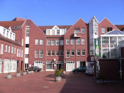 Rotenburg Wohnungen, Rotenburg Wohnung mieten