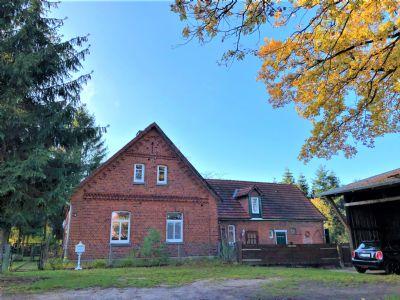 Eyendorf Häuser, Eyendorf Haus kaufen