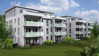 Fronreute Wohnungen, Fronreute Wohnung kaufen