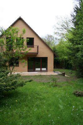Barsinghausen Häuser, Barsinghausen Haus mieten