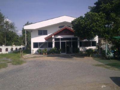 San Kampfhaeng  Häuser, San Kampfhaeng  Haus kaufen