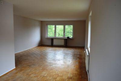 Suderburg Wohnungen, Suderburg Wohnung mieten
