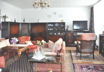 Wohnung Morbach